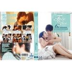 Face to Face 6th season(アダルトDVD)
